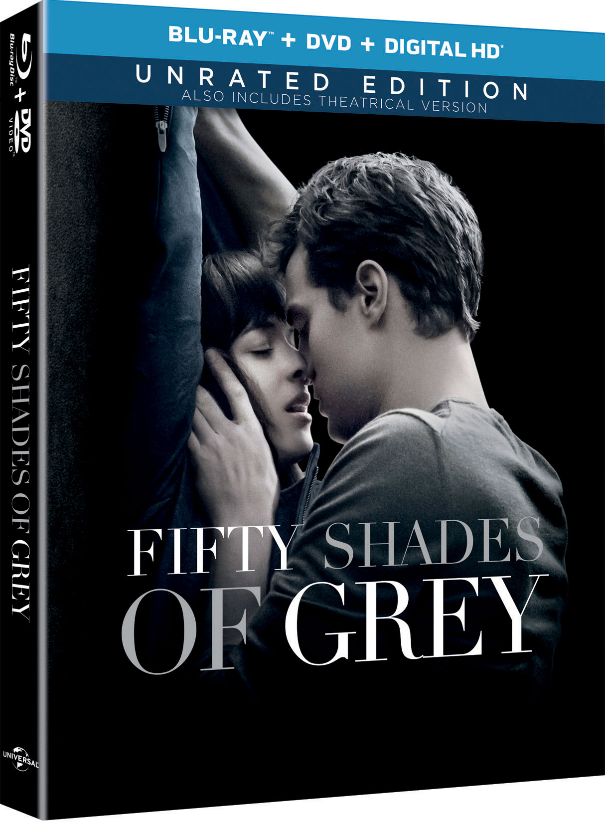 read 50 shades of grey online free full book pdf
