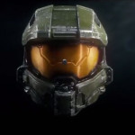 Halo 5 Guardians teaser trailer