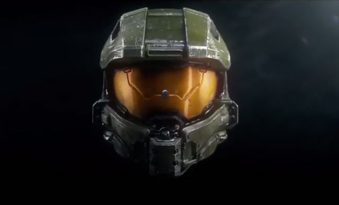 halo 5  guardians teaser trailer and tumblr countdown