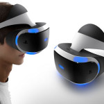 Project Morpheus PS4 release date