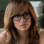 The Boy Next Door Blu-ray release date