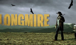 Win Longmire Season 3