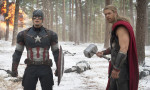 Avengers: Age of Ultron Review