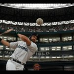 MLB15: The Show Review