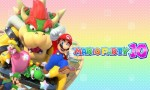 Mario Party 10 comes to the Wii U, but innovation is left on the wayside.