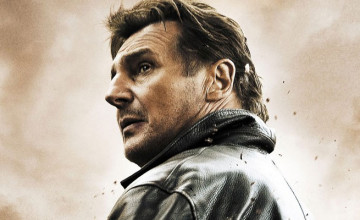 Taken 3 Digital