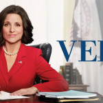 Veep Renewed Season 5