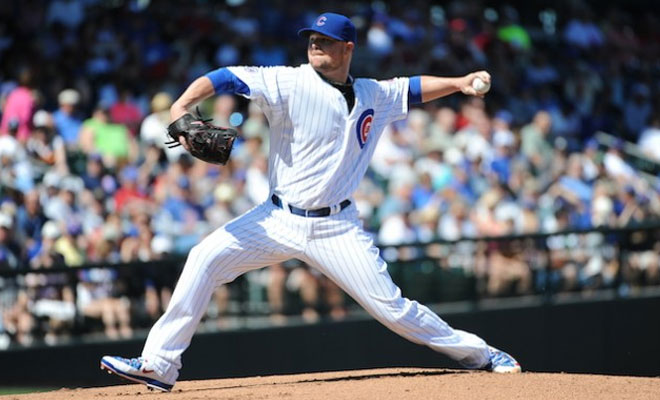 watch chicago cubs game online for free