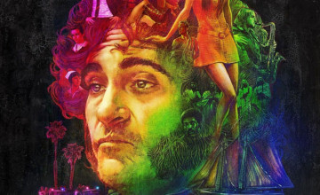 Win Inherent Vice