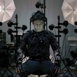Andy Serkis Star Wars The Force Awakens character name