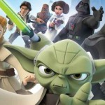 Disney Infinity 3.0 Characters List