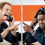 Get Hard Blu-ray unrated