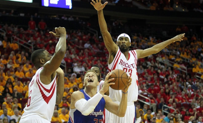 conference final nba sport free online