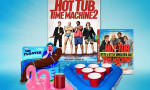 Win Hot Tub Time Machine 2