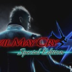 Devil May Cry 4 Special Edition unlocks all characters, costumes and modes from the very beginning, giving players a true DMC experience.