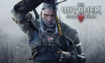 The Witcher III: Wild Hunt is the first new-gen game worthy of a perfect score.