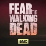 Fear The Walking Dead Teaser Trailer