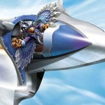 Fun Skylanders SuperChargers Facts