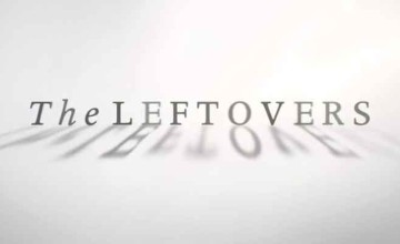 The Leftovers Season 1 Blu-ray release date