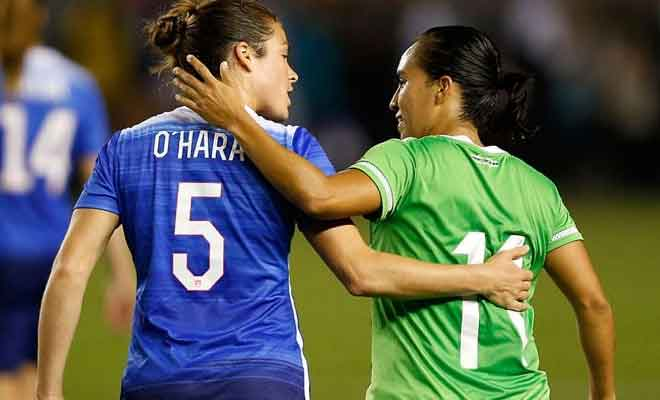Live streaming women s fifa world cup 2015 soccer game thehdroom