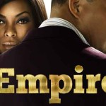 Empire Season 1 Blu-ray release date