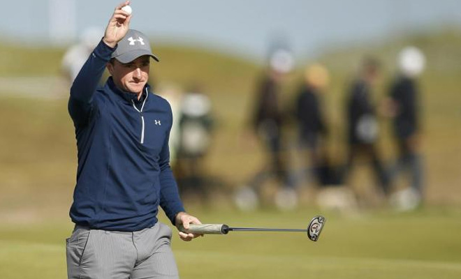 watch british open live free round 4 espn online streaming