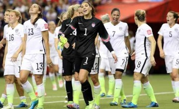 Watch USA vs Japan online free