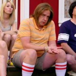 Wet Hot American Summer First Day of Camp trailer