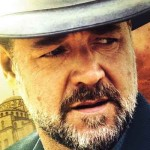 Win The Water Diviner