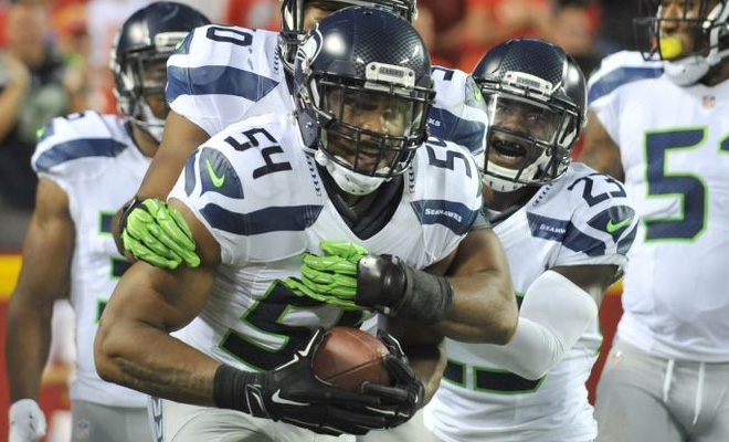 Watch Seattle Seahawks Vs San Diego Chargers Online Free