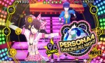 Persona 4: Dancing All Night Review
