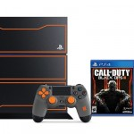 Call of Duty: Black Ops 3 Limited Edition PS4 high res