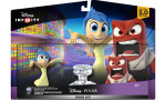 Disney Infinity 3.0 Inside Out Play Set Review