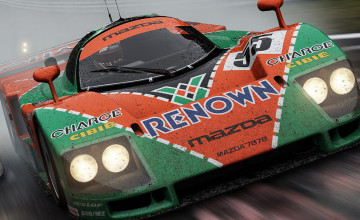 forza-motorsport-6-review