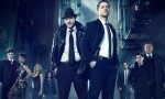 Gotham: Season One Blu-ray Review
