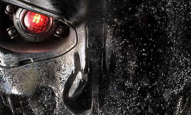 Terminator Genisys Sequels Get 2017 and 2018 Release Dates!