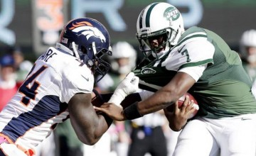 Watch Eagles vs Jets online