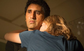 Watch Fear The Walking Dead Episode 105