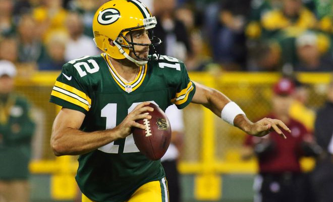 broncos packers box score live nfl games free online