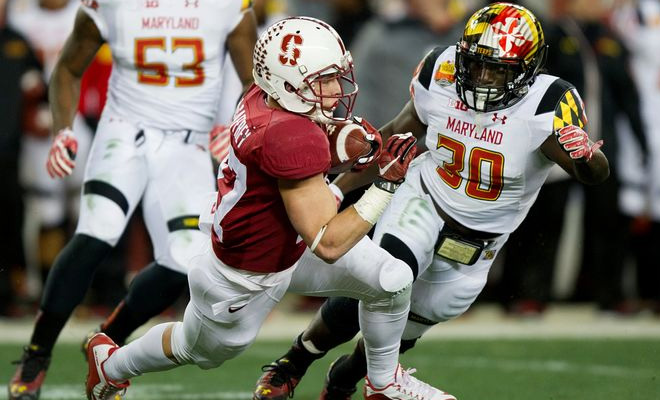 stanford football live score espn ncaa fb