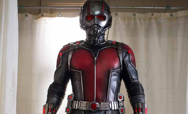 Ant man blu ray and digital release dates revealed in new trailer