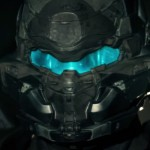 Halo 5 Launch Commercial