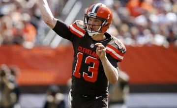 Watch Browns vs Chargers online