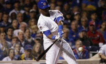 Watch Cardinals vs Cubs game 4 online