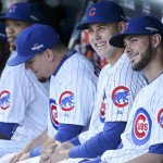 Watch Cubs vs Cardinals online