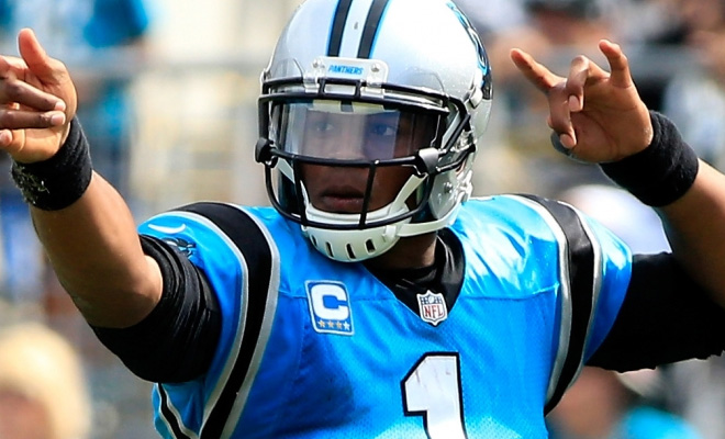 carolina panthers game live online offshore sportsbook ratings