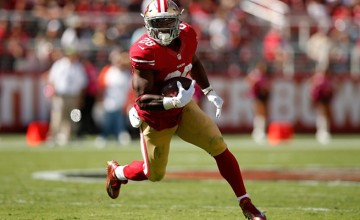 Watch Ravens vs 49ers online