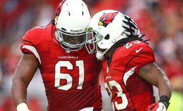 Watch Ravens vs Cardinals online