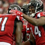 Watch Seahawks vs Falcons online