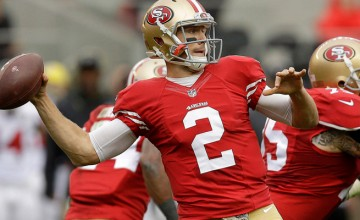 Watch 49ers vs Broncos online